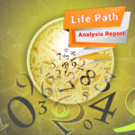 Life Path Analysis Report