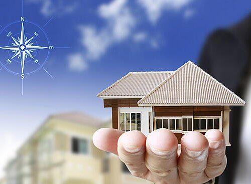 real-estate-vastu-shastra for happy home
