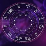 Numerology Wish Pyramid As Per Pythagorean